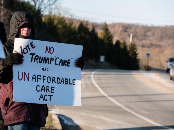 trumpcare-health-care