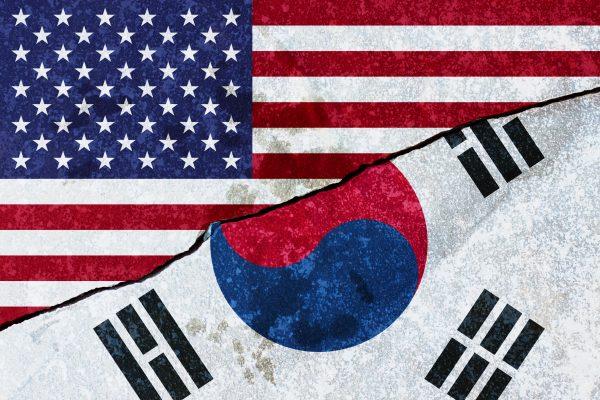 US-north-korea-diplomacy