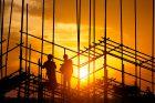 construction-workers-hot-sun-heat