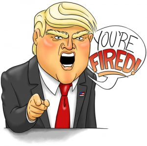 donald-trump-fired