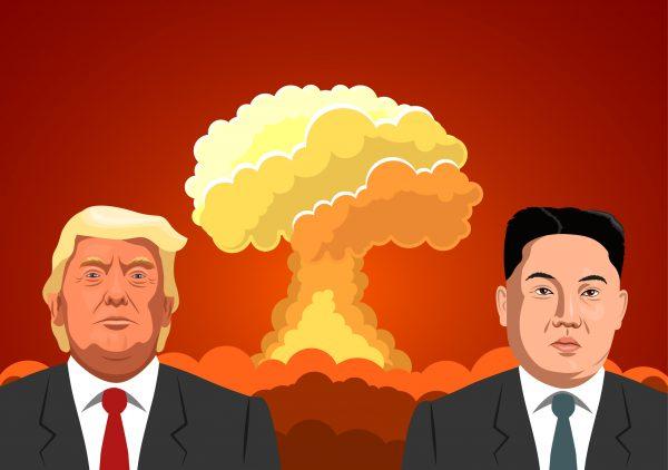 trump-jong-un-nuclear-war