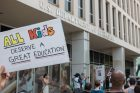 education-budget-cuts