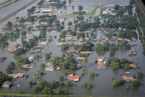 hurricane-harvey-texas-flood