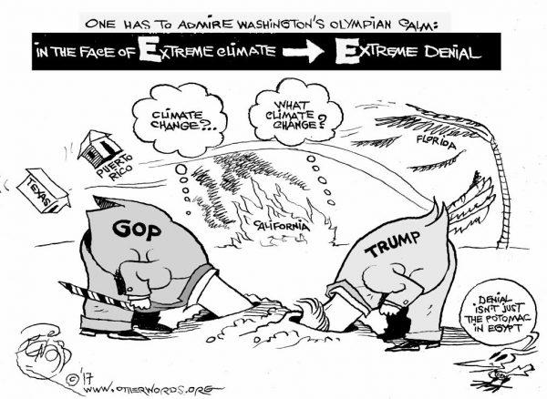 Climate-Denial-Trump-GOP