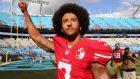 Colin-Kaepernick-NFL-racial-justice