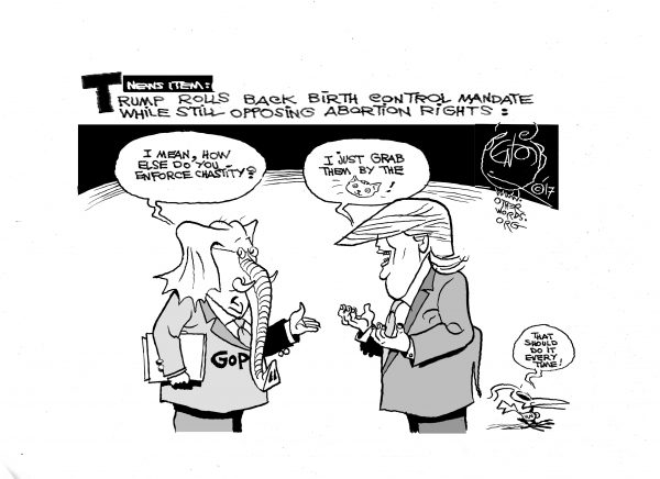 trump-women-birth-control-abortion