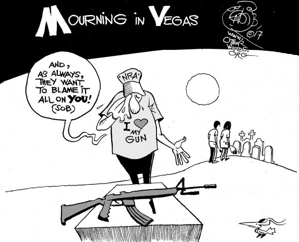 las-vegas-shooting-guns-gun-control-nra