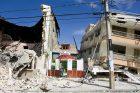 Haiti-earthquake-January