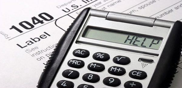 tax bill- Republicans-Congress)