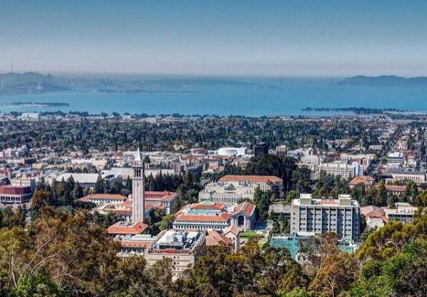 berkeley-california-college-student-debt