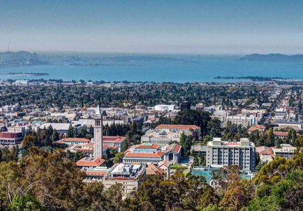 berkeley-california-college-student-debt