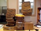 amazon-delivery-packages