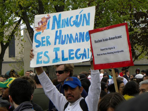 immigration-immigrants-legal-undocumented
