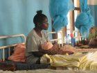 black-women-mothers-natal-care-maternity