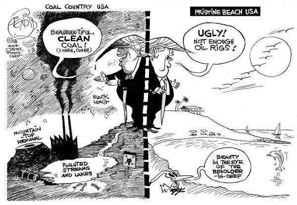 trump-pipelines-coal-pollution-oi