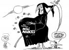 trump-mini-nukes-nuclear-weapons