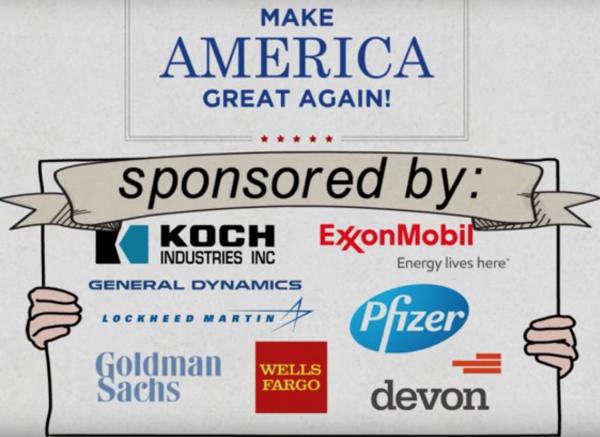 trump-corporate-sponsors-greed-america-great