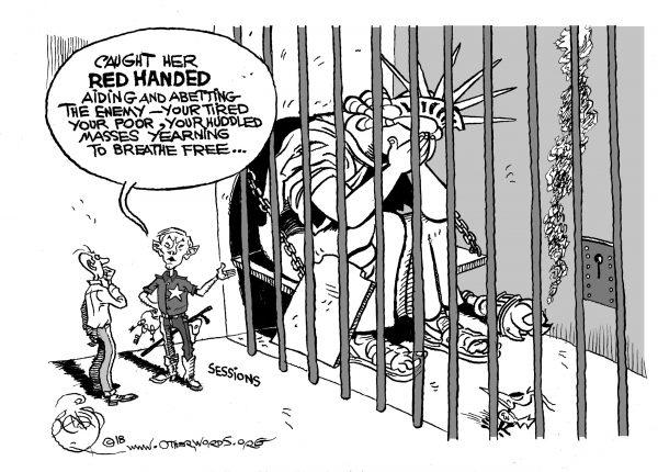 statue-liberty-immigration-immigrants-sessions