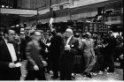 stock-market-stocks-economy-inequality