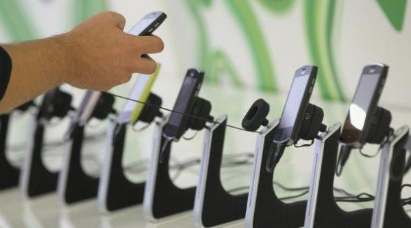 smart-phones-telecom