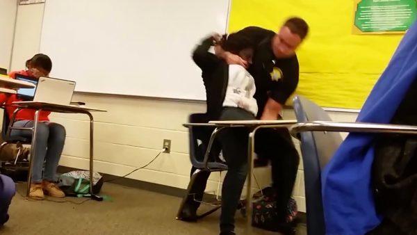 cops-police-officer-school