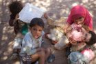 yemen-children-refugees-war