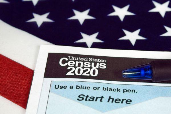 census-citizenship