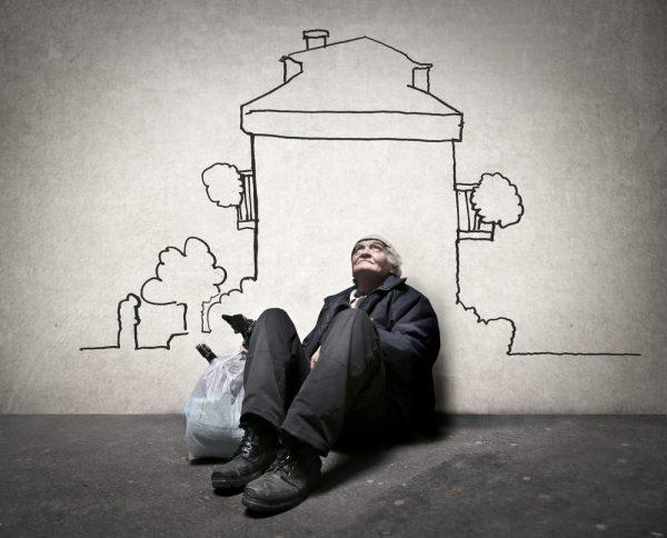 housing-homeless-poverty
