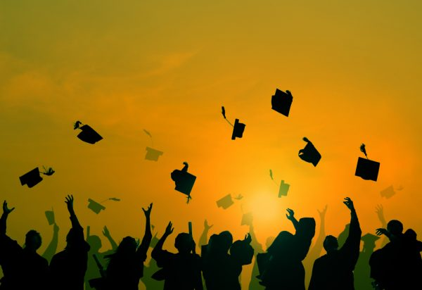 college-higher-education-graduation