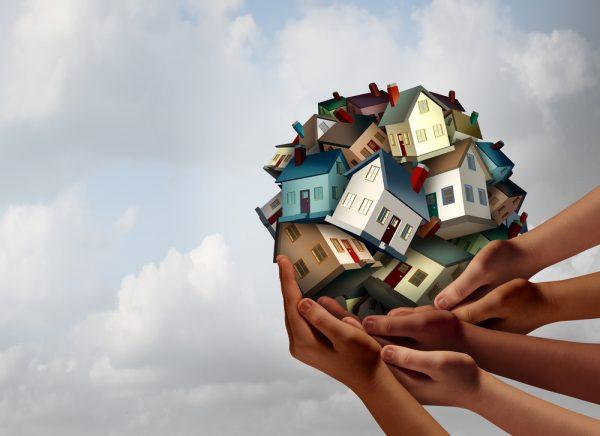 A Future for Homeownership