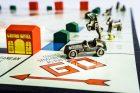 monopoly-rigged-economy-inequality