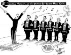 bob-mueller-paul-manafort-special-counsel-russiagate