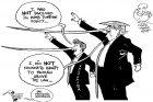 donald-trump-brett-kavanaugh
