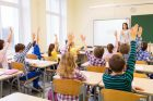 school-classroom-education-kids